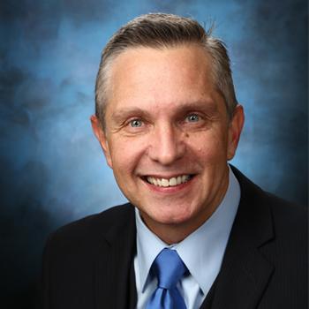 Jim Simak